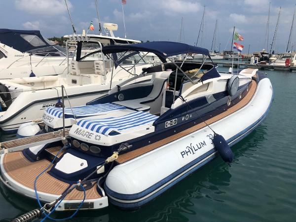 Custom Gruppo mare Phylum  33 Cabin PHOTO-2019-11-15-12-17-57.jpg