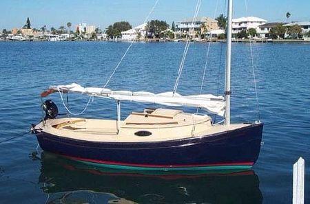 2020 Com-Pac Sun Cat, Riverside New Jersey - boats com