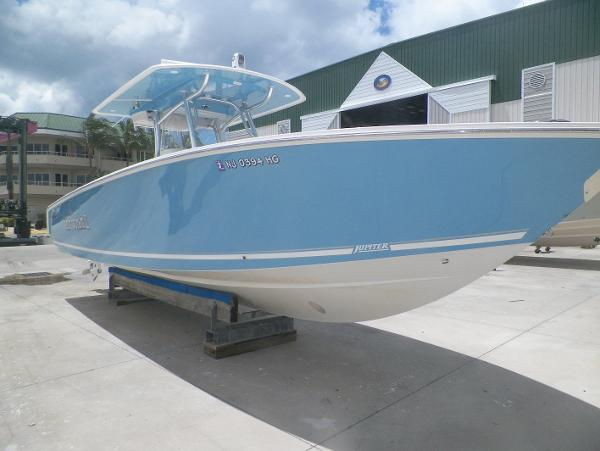 Jupiter 34 Fs boats for sale boats