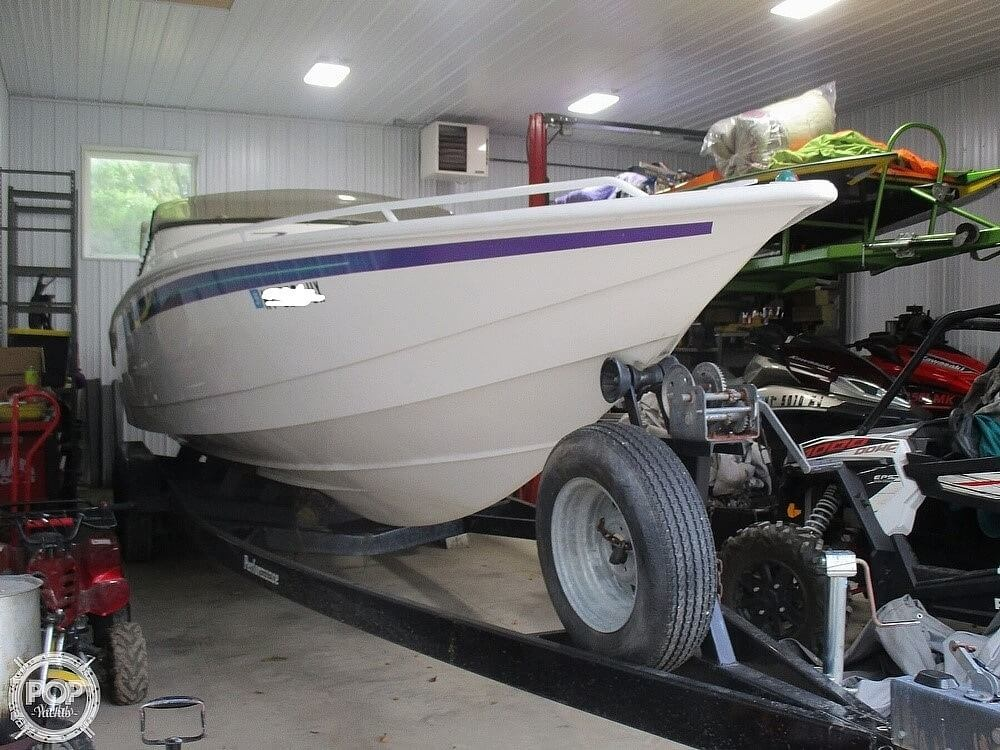 Velocity 32 1997 Velocity 32 for sale in Waterport, NY