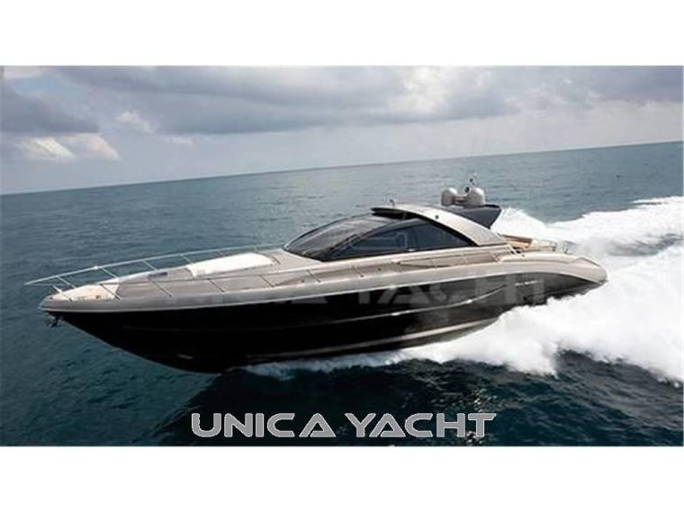 Riva Yacht Riva Ego 68