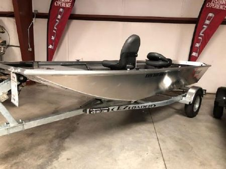 Xtreme boats for sale - boats com