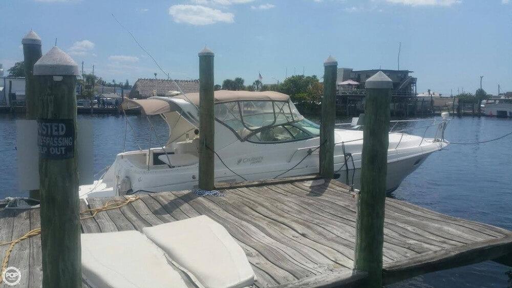 Cruisers 3375 1998 Cruisers 3375 for sale in Tarpon Springs, FL
