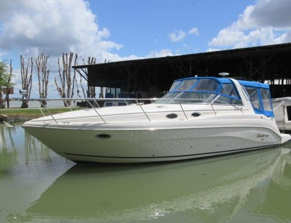 Rinker 342 Fiesta Vee MAIN PHOTO