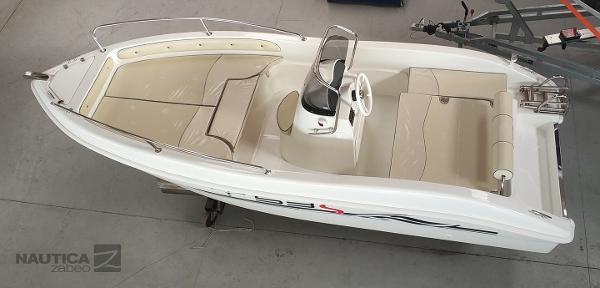 Custom Trimarchi 53S Enica ( Offerta Stock) IMG_20180205_142215.jpg