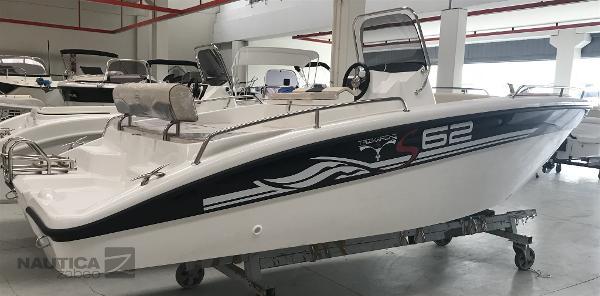 Custom Trimarchi 62 S (Nuova) IMG_6307
