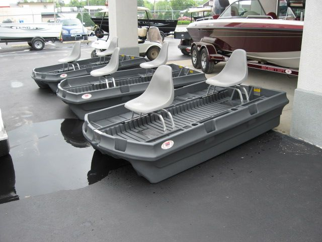 For sale trade bass hunter boat images frompo for Baby bass fish for sale