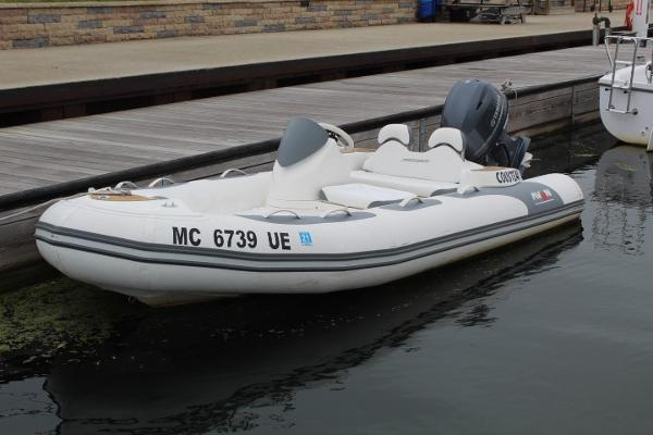 Avon seasport 440