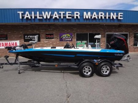 Bass Cat Boats For Sale Boats Com