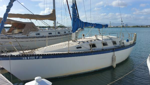 Lancer | New and Used Boats for Sale