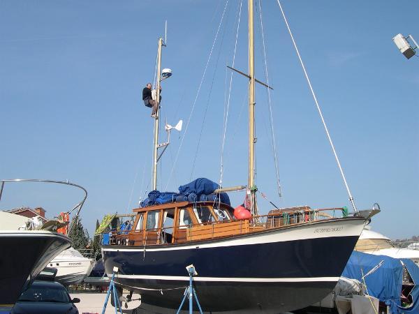 Siltala Nauticat 33 Schirokko_022006_ 017