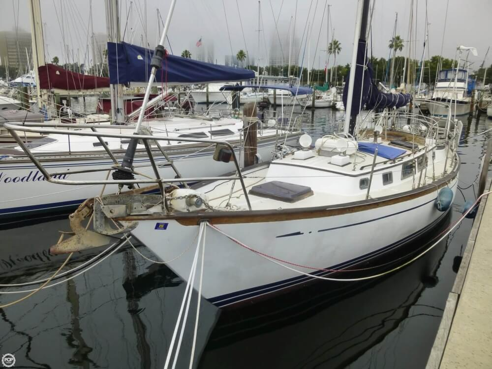 LITTON PERRY 41 1981 Litton Perry 41 for sale in Saint Petersburg, FL
