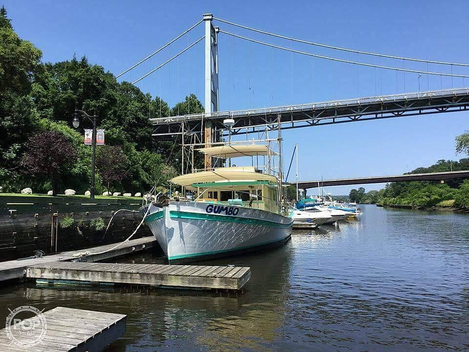 House boat for sale - boats.com