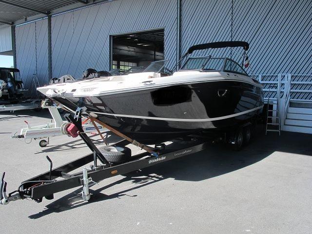 Cobalt 26 SD  auf Lager
