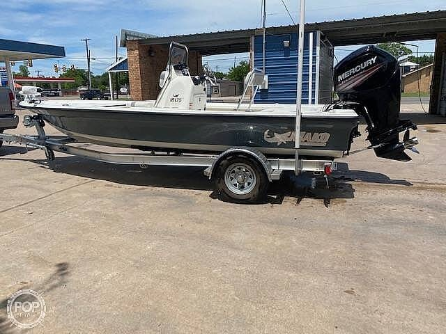 Page 3 Of 10 Used Center Console Boats For Sale In Texas Boats Com