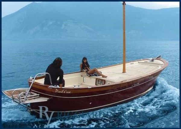 Nautica Esposito Positano Open 7,40 1526X1285471477408852501.jpg
