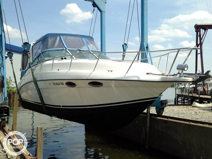 Celebrity 310 Sort Cruiser 1995 Celebrity 310 SC for sale in Toledo, OH