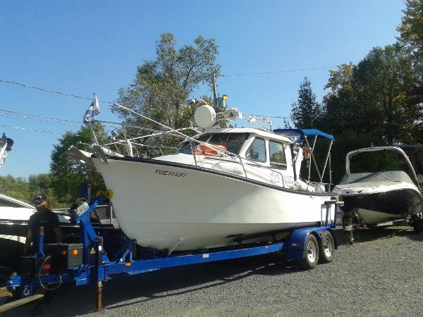 Craigslist Royal Palm Beach: New And Used Boats For Sale In OR