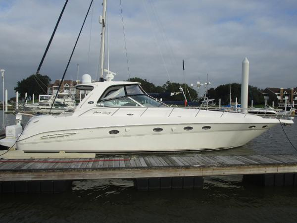 Used Boats For Sale In Houston Texas