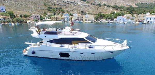 Ferretti Yachts 510 Ferretti_510_001.jpg