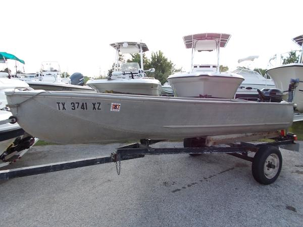 Sears new and used boats for sale for Craigslist fishing boats for sale