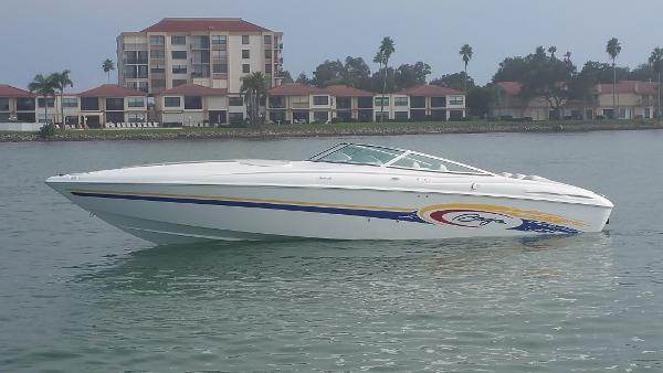 Baja 342