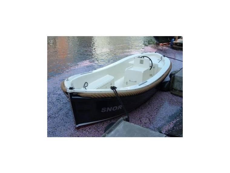 Seafury Seafury 490