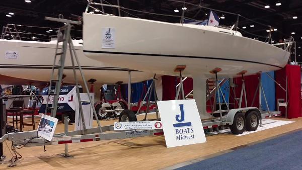 J Boats J 88 J 88 J/88 J-88 J88