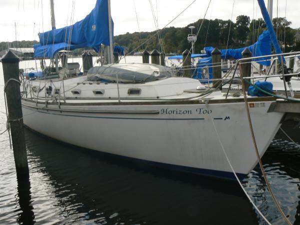 Morgan 46
