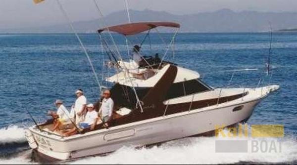 Riva portofino 34 8322X1291098400190064351.jpg