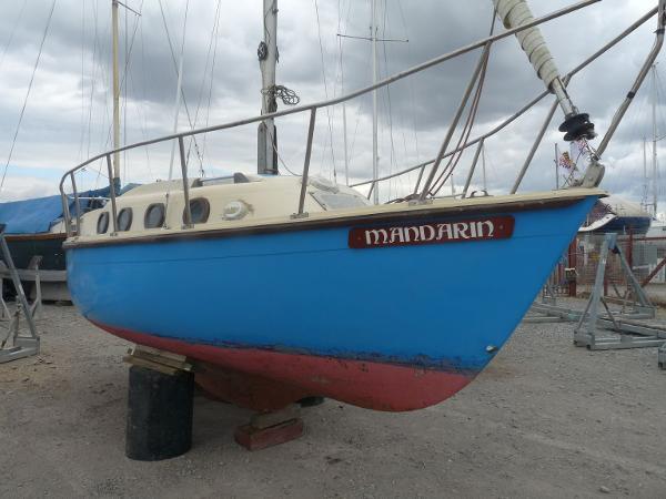 Newbridge Navigator