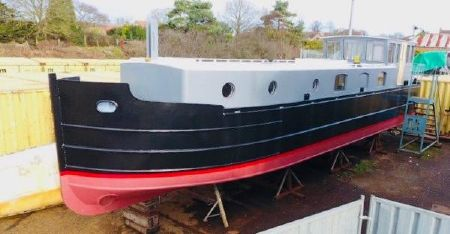 House boat boats for sale - boats com