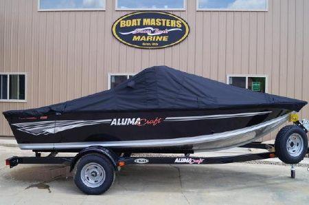 Alumacraft Boats For Sale >> Alumacraft Boats For Sale Boats Com