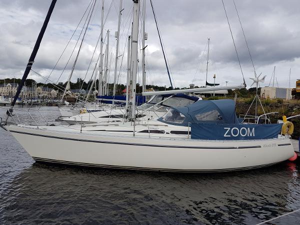 Moody 376 Moody 376 - Zoom