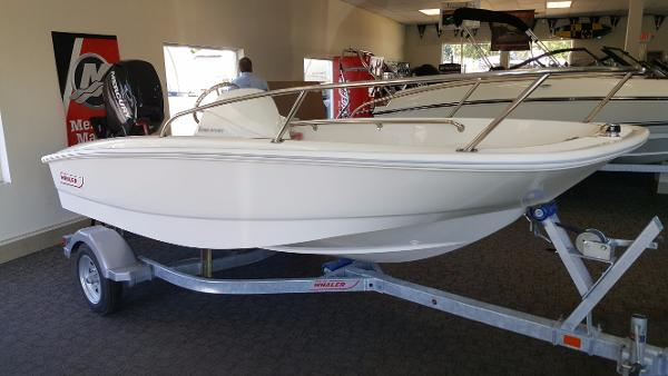 Boston Whaler 130 Super Sport Boat Dealers Seattle, Boston Whaler 130 Super Sport, Boats for Sale Seattle