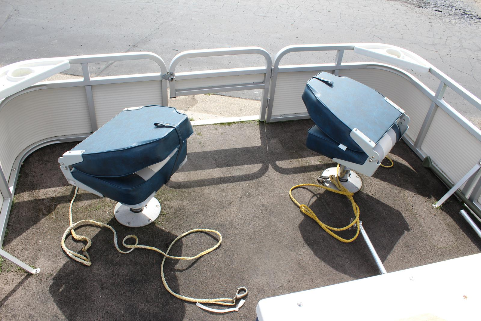 Smoker Craft 18ft Fish boats for sale - boats com