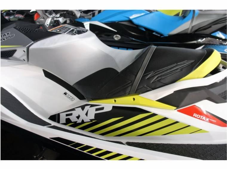 Sea-Doo Sea Doo RXPX 300