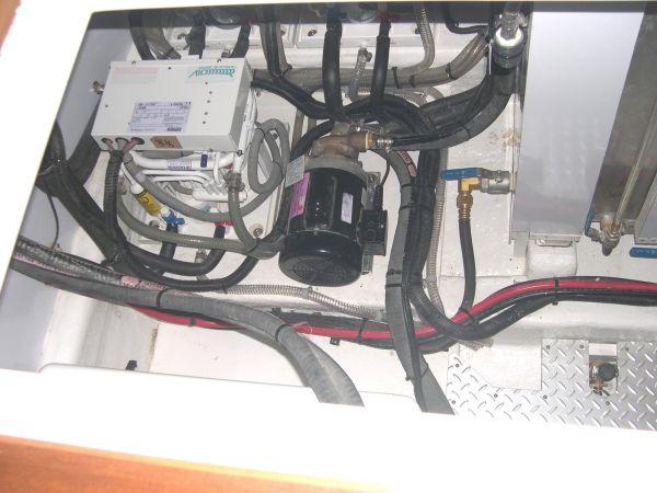 AC Pump