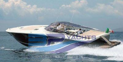 XL Marine 51 RXP0W4635
