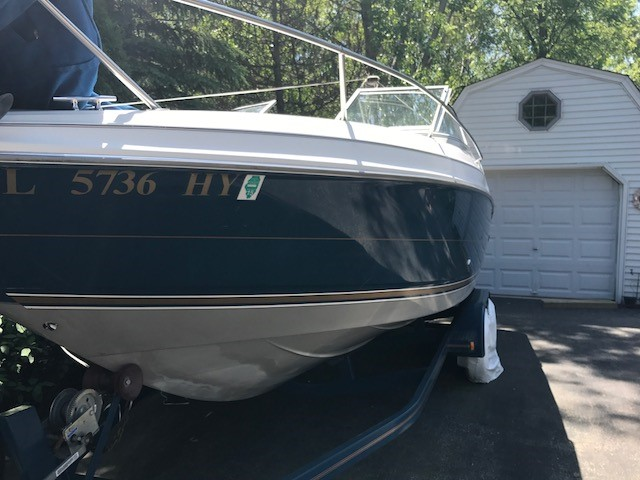 maxum boats for sale in illinois boats com rh boats com 1991 Maxum Boat Maxum Boat 17Ft