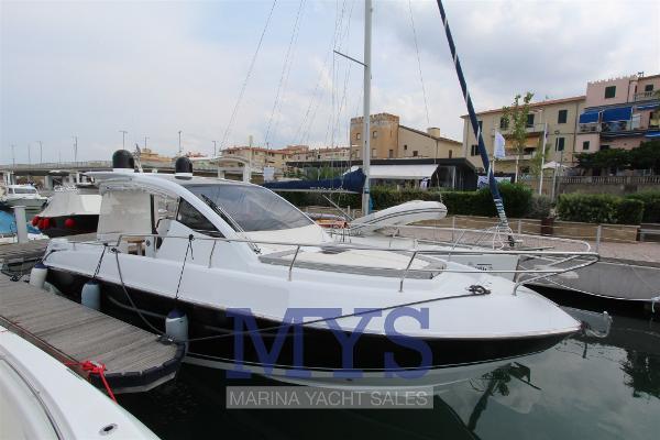 Salpa 40 GT SALPA 40 GT (5)