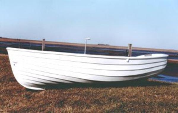 Jack-Pot 255
