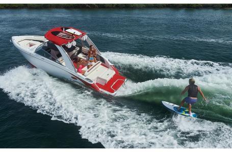 Cobalt R5 Surf
