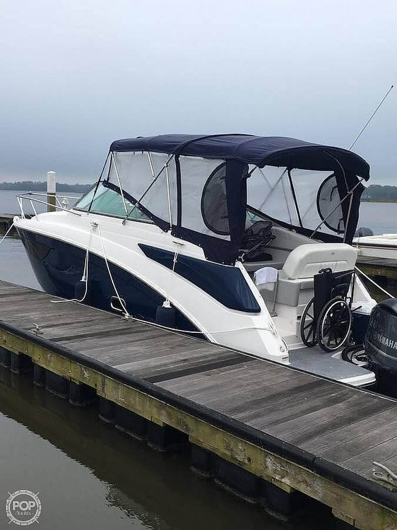 Regal 26 XO 2019 Regal 26 XO for sale in North Charleston, SC
