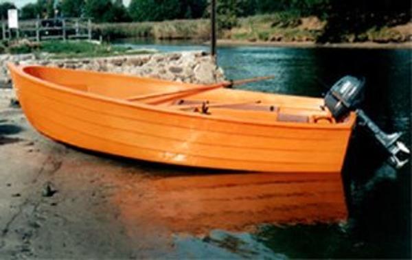 Jack-Pot 375
