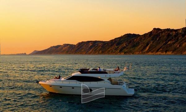 Ferretti Yachts 510 est_510_04.jpg
