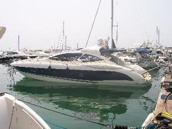 Atlantis 55 1 mod