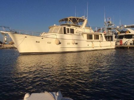 Fleming boats for sale - boats com