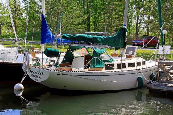 Hullmaster 31