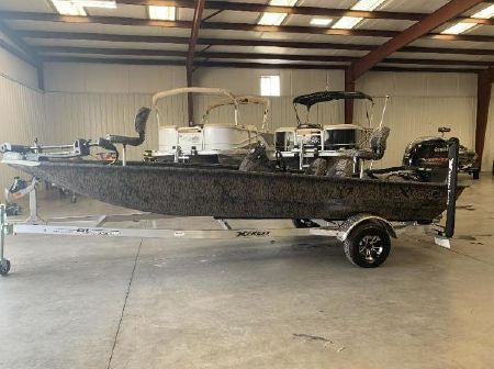Jon Boats For Sale In South Carolina Page 11 Of 23 Boats Com